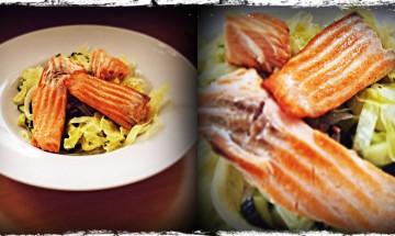 losos so salatom1