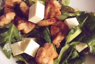 salat s balkanskym syrom