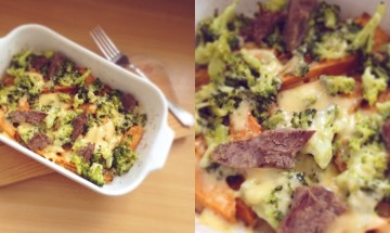 zapekana brokoli1